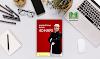Download PDF Menjadi Kaya Dalam 40 Hari - Yusuf Mansur