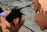 One punch man season 2 episode 09 subtitle indonesia