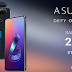 Asus Zenfone 6 Sale 26 June on Flipkart