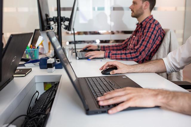 Xpand IT promove maratona de webinars sobre transformação digital