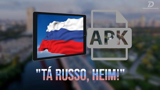 dispositivos-eletronicos-russos-poderao-obrigatoriamente-possuir-apps-russos-pre-instalados