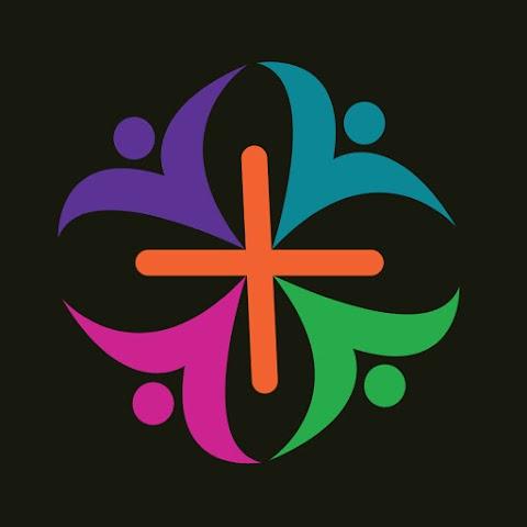 New Logo Design ab-161