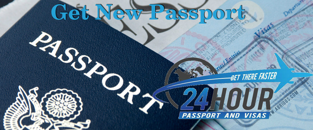 Is A Passport Needed For Travel Within The Us