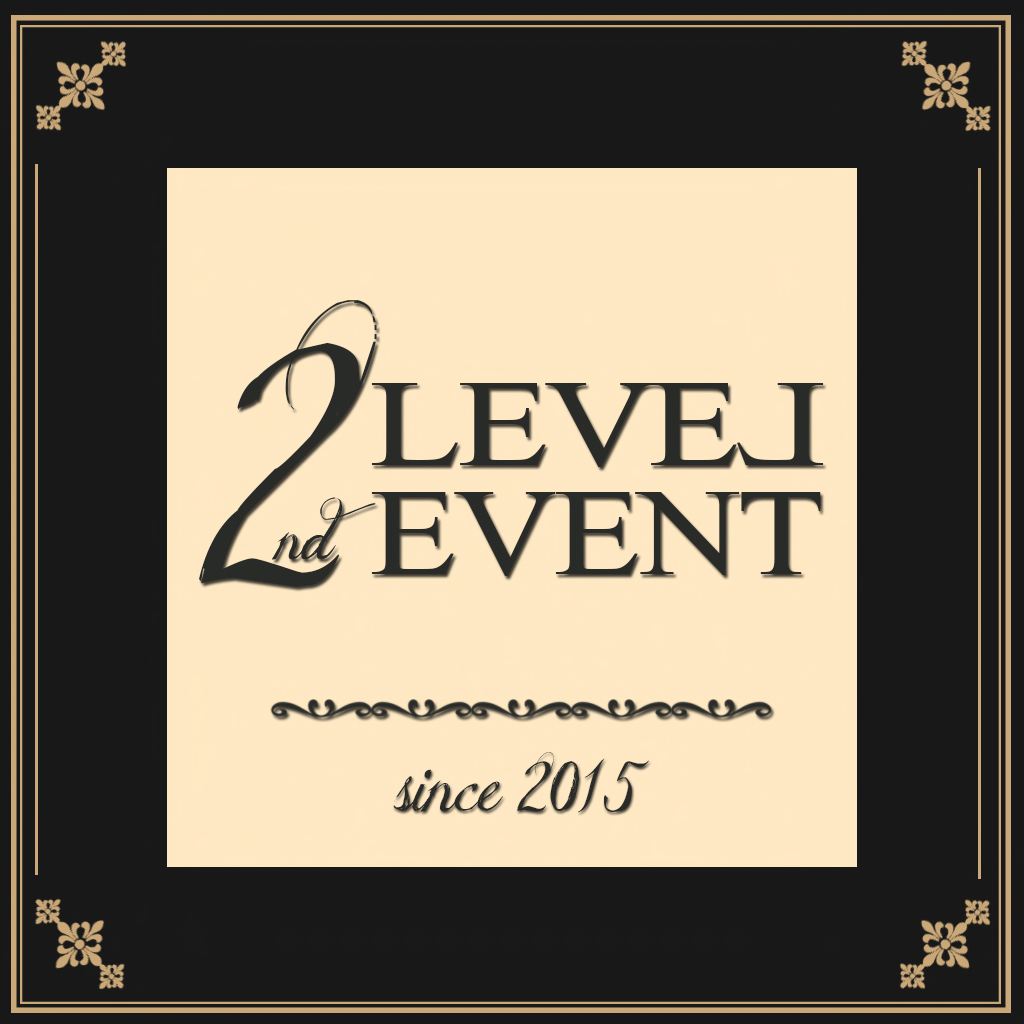 2nd Level Event ~ 10-28 Febrary ♥Teleport♥