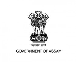 Irrigation Department Assam Admit Card