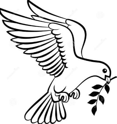 Extrem ÇAVA, Inc.: Philosophie - Le concept de la paix YU29