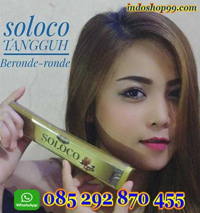 permen soloco, soloco candy, obat kuat soloco, obat pria tahan lama, soloco asli, soloco original