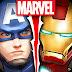 MARVEL Avengers Academy Hileli APK İndir v1.1.8 Mod