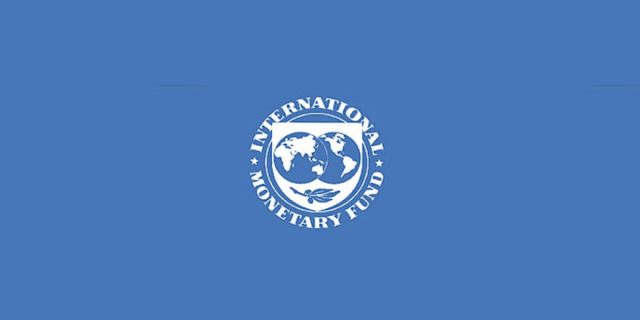 IMF to Establish New Regional Technical Assistance Center in Almaty