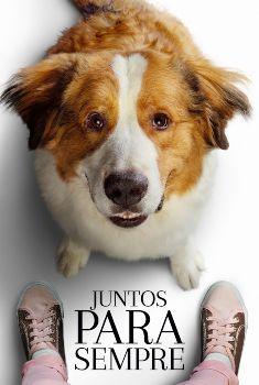 Juntos Para Sempre Torrent – BluRay 720p/1080p Dual Áudio<