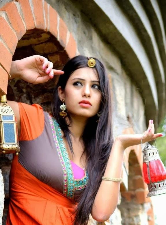 Deepa Sannidhi wallpaer,Deepa Sannidhi wallappers,Deepa Sannidhi hot wallpapers,Deepa Sannidhi latest wallpapers,Deepa Sannidhi latest hot wallpapers,Deepa Sannidhi pictures,Deepa Sannidhi hot pictures,Deepa Sannidhi latest hot pictures,Deepa Sannidhi stills,Deepa Sannidhi hot stills,Deepa Sannidhi latest hot stills,Deepa Sannidhi photos,Deepa Sannidhi hot photos,Deepa Sannidhi latest hot photos,Deepa Sannidhi hd wallpapers,Deepa Sannidhi hot hd wallpapers,Deepa Sannidhi ramp walk,Deepa Sannidhi magazine photo shoot,Deepa Sannidhi latest photo shoot,Deepa Sannidhi movies,Deepa Sannidhi vedios,Deepa Sannidhi gossips,Deepa Sannidhi hot vedios,Deepa Sannidhi height,Deepa Sannidhi weight,Deepa Sannidhi diet,Deepa Sannidhi in wet dress,,Deepa Sannidhi in jeans,Deepa Sannidhi in saree,Deepa Sannidhi in half saree,Deepa Sannidhi latest movies,Deepa Sannidhi wallpapers hd,Deepa Sannidhi in mini skirt,Deepa Sannidhi in wet dress,Deepa Sannidhi latest movies,Deepa Sannidhi photo shoot,Deepa Sannidhi biography, Deepa Sannidhi lips,Deepa Sannidhi smile,Deepa Sannidhi in saree,Deepa Sannidhi in half saree,Deepa Sannidhi  leggins,Deepa Sannidhi thigh show,Deepa Sannidhi hot leg show,Deepa Sannidhi hot navel show,Deepa Sannidhi hot cleavage,Deepa Sannidhi latest wallpapers collection,telugu hot actress