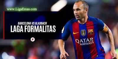 http://ligaemas.blogspot.com/2016/12/prediksi-barcelona-vs-gladbach-7.html