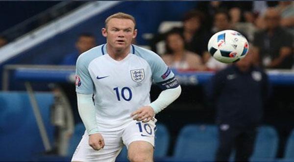 Wayne Rooney — Net value £93 million ($120 million)