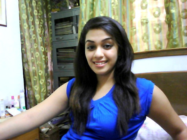 Where To Find Call Girls In Ahmedabad