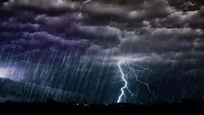 http://rahmiusi.blogspot.com/2017/01/kisah-teladan-nabi-musa-as-dan-hujan.html