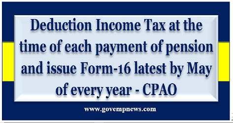 deduction-of-income-tax-at-the-time-of-payment(reg)
