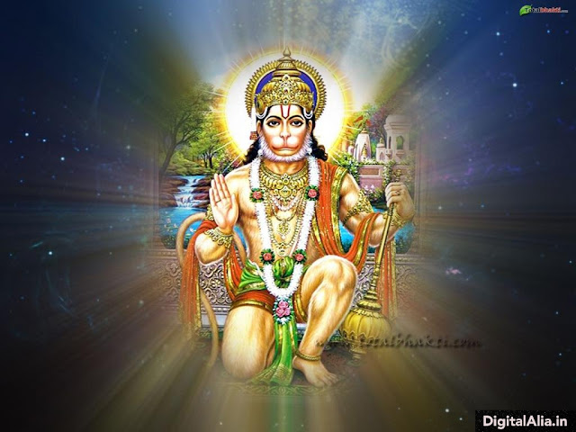 hanuman ke photos