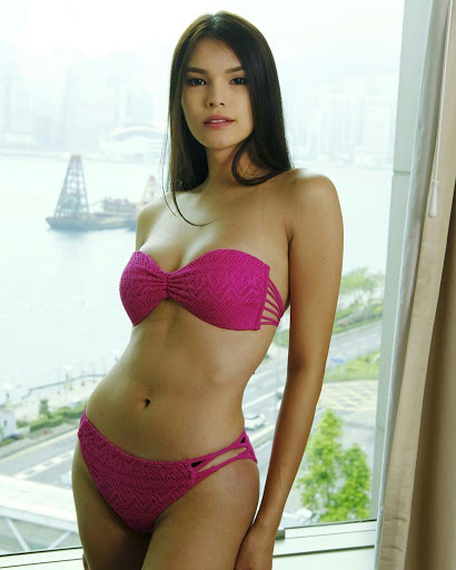 Zhang ziyi nude picture