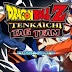 DRAGON BALL Z TENKAICHI TAG TEAM V1 COM MENU [PARA ANDROID E PC PPSSPP]+DOWNLOAD/DESCARGA DBZ TTT