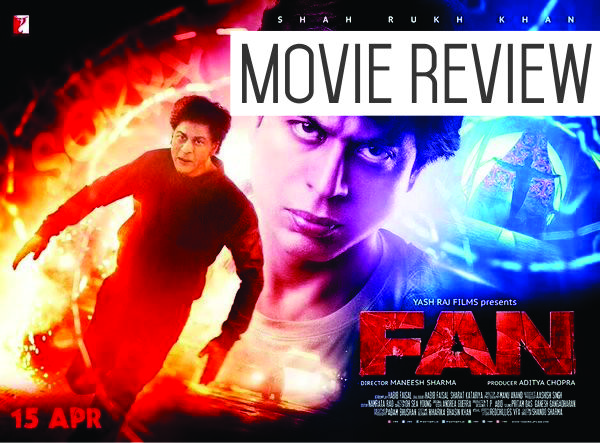 Movie review blogs