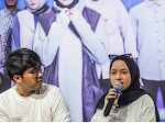 Nissa Sabyan Bantah Jadi Pelakor