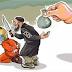 ΤΑ ΓΕΓΟΝΟΤΑ ΣΤΟ ΠΕΡΣΙΚΟ ΚΟΛΠΟ  QATAR-ISIS