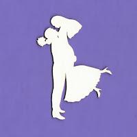 https://www.craftymoly.pl/pl/p/123-Tekturka-White-Wedding-9-G3-/4059