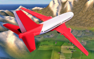 Airplane-io