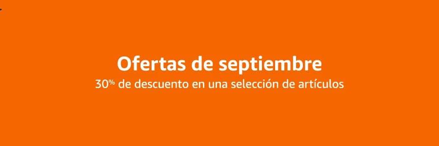 promoción-30-descuento-reacondicionados-amazon-ofertas-de-septiembre-2021