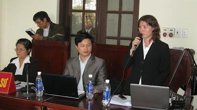 luật sư thanh hóa
