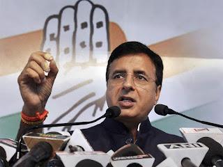 congress-demand-modi-sorry