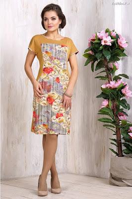 Vestidos más bonitos