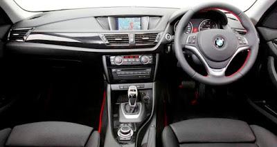 Daftar Mobil BMW Paling OKE yang Diluncurkan Untuk Indonesia Tahun 2019