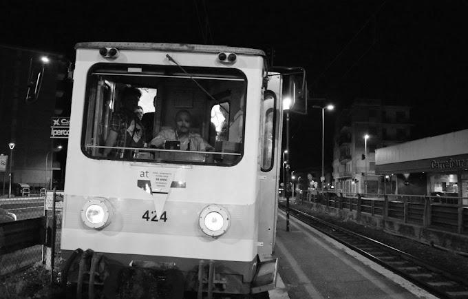La Roma-Giardinetti non sarà finanziata dal Ministero dei Trasporti