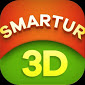 Smartur Study App for CBSE Class 10 Maths & Class 10 Science based on NCERT curriculum.The CBSE app includes NCERT Solutions for class 10 Maths and Science.This app includes all the chapters of class 10 maths and class 10 science for cbse board.Solutions for textbook problems are provided for maths.