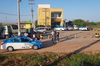 http://vnoticia.com.br/noticia/3747-deflagrada-grande-operacao-de-combate-ao-trafico-drogas-em-sfi