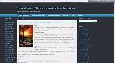 Ancienne version du site