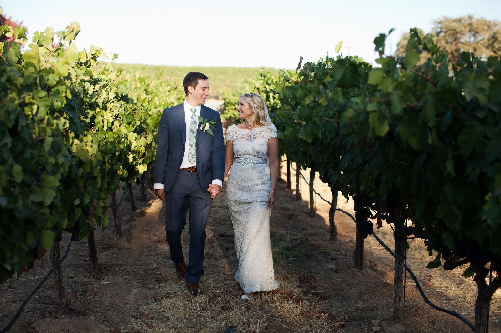 las positas winery