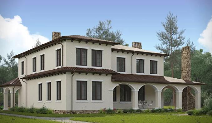 Что лучше: Купить готовый дом или построить самому?