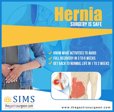 https://www.thegastrosurgeon.com/daycare-hernia-repair