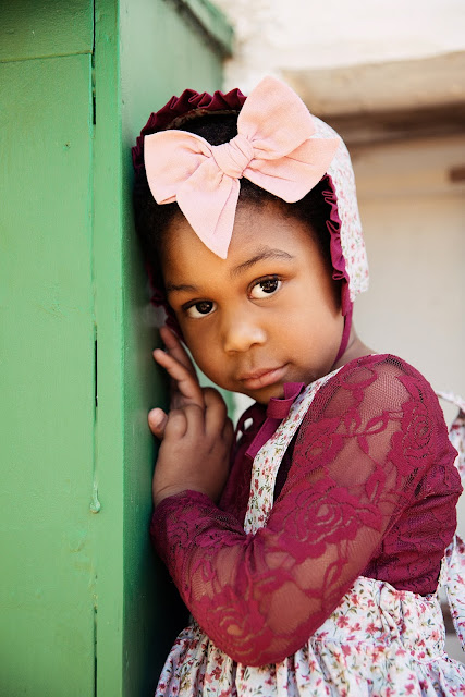 .Shelley.San Diego, CA photographer-Julie Dawn Photography