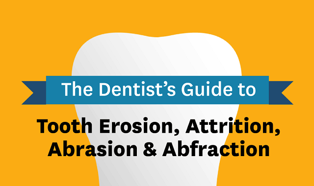 A brief guideline to Tooth problems