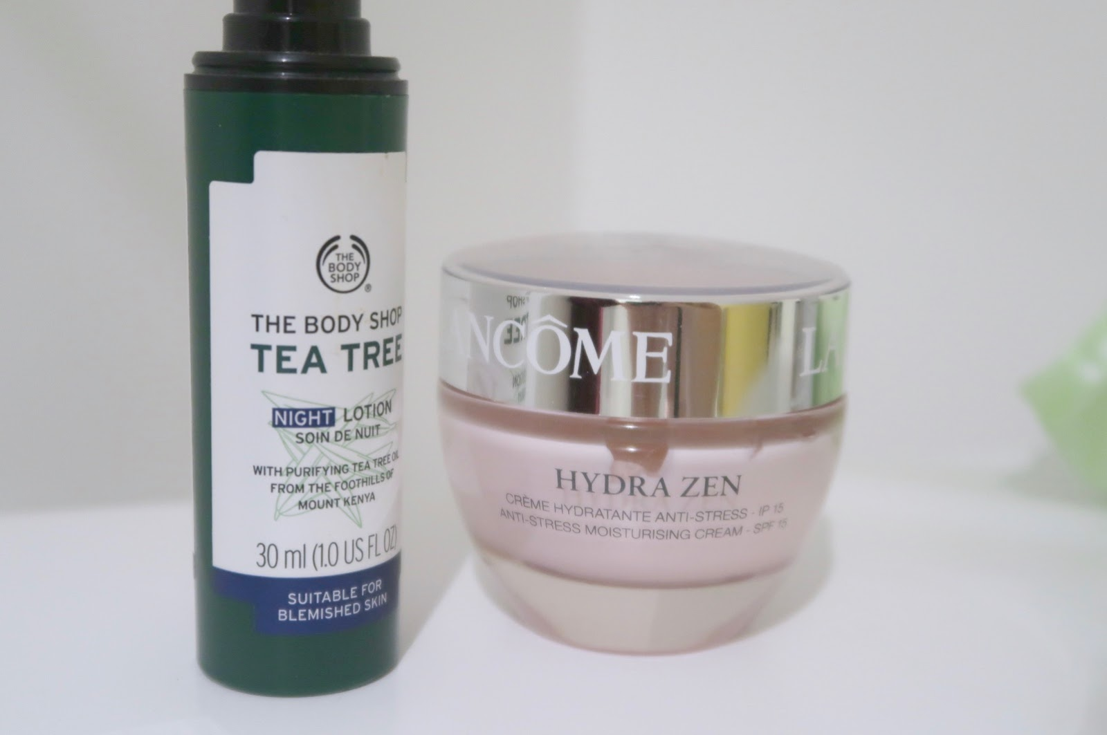 skincare-for-combination-skin