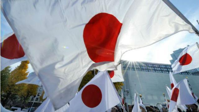 Jepang Akan Tolak Pendatang dari 18 Negara Eropa karena Corona COVID-19
