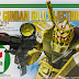 HG 1/144 RX-78-2 Gundam G30th Gold Edition (7-Eleven Colors ver.) - Release Info, Box Art and Official Images