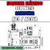 Esquema Elétrico Samsung Galaxy A01 A015A Manual de Serviço Celular Smartphone - Schematic Service Manual Diagram