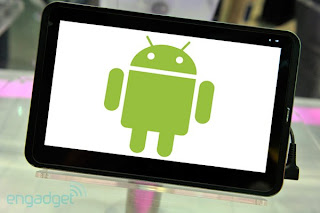 tablet android paling populer