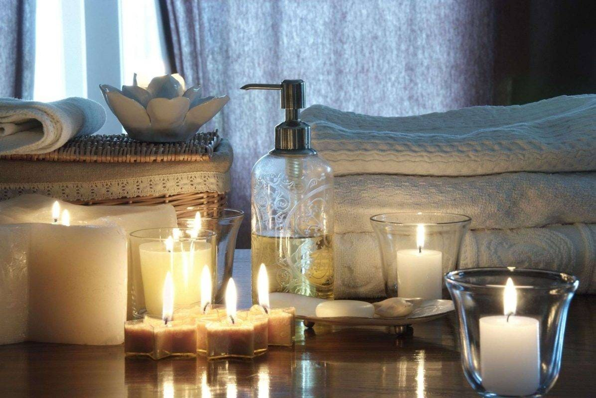 Ways to decorate the bedrooms for the husband. Ways to make your bedroom more romantic you get to know