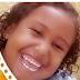 Criança de 5 anos morre após espingarda disparar acidentalmente em Conceição/PB