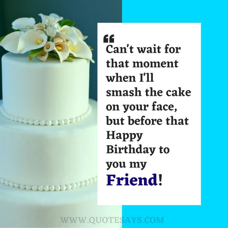 Birthday Wishes for Friend, Birthday Wishes, Birthday Wishing Images for Friend